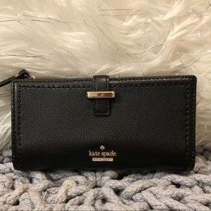 ❤️ Kate Spade Wallet